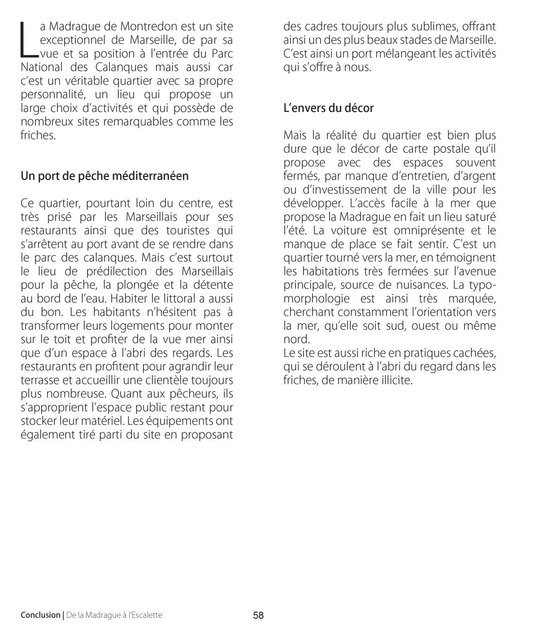 LIVRET SEMINAIRE BERTHET-RAYNE CAIRE CARBONNIER-56