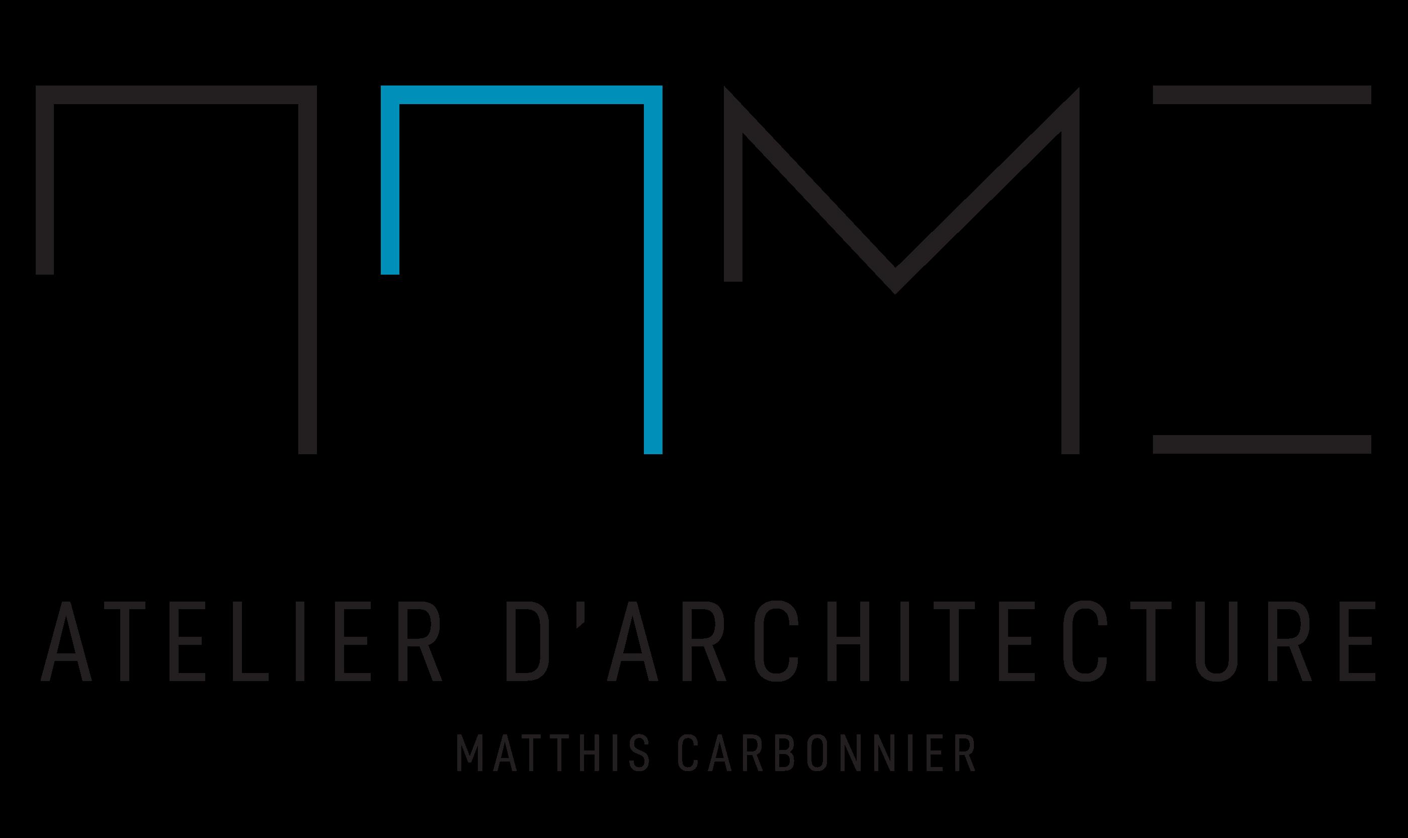 MATTHIS CARBONNIER